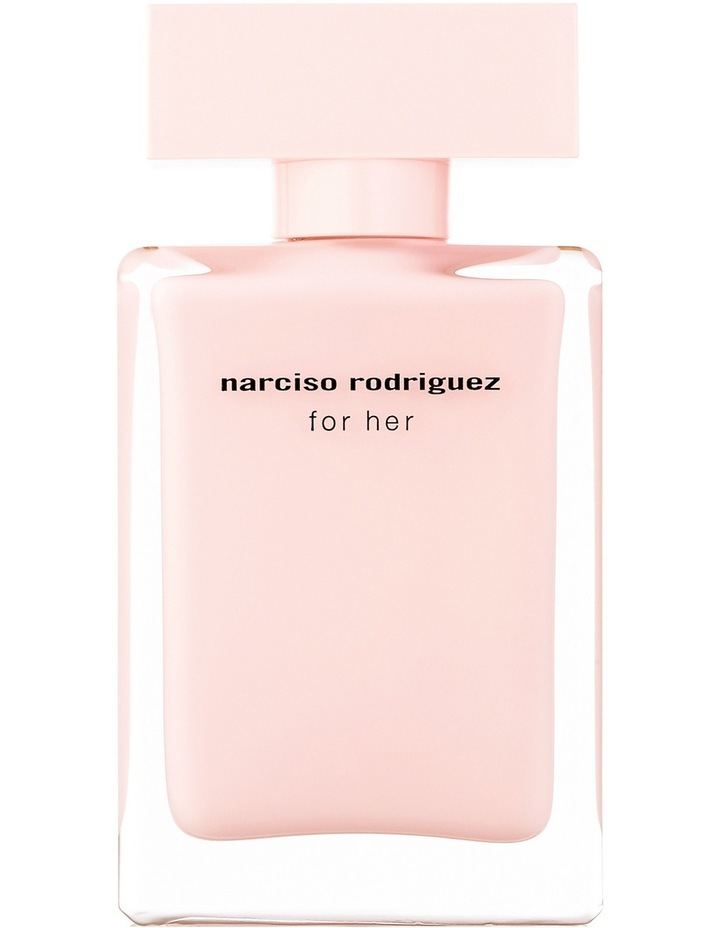 For Her EDP image 3