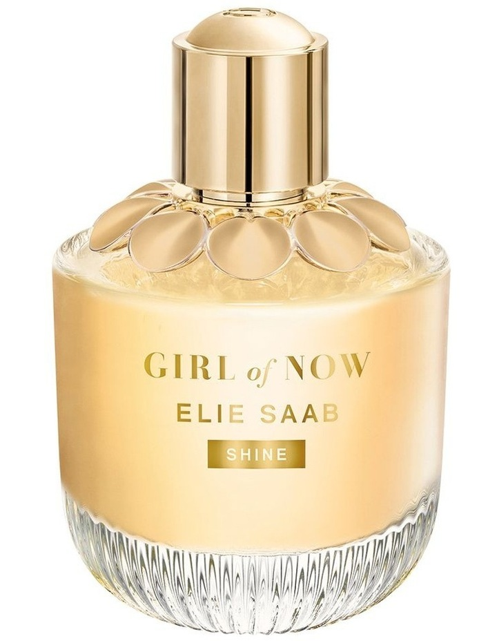 Girl of Now Shine EDP image 1
