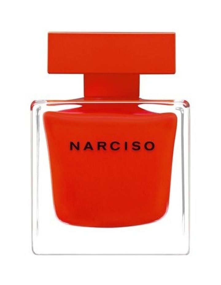 Narciso Rouge EDP image 1