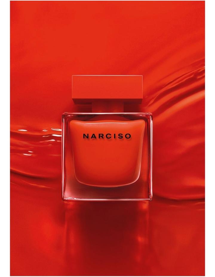 Narciso Rouge EDP image 3