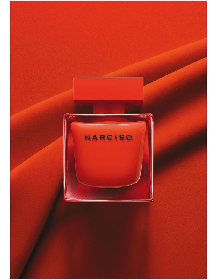 Narciso Rouge EDP image 4
