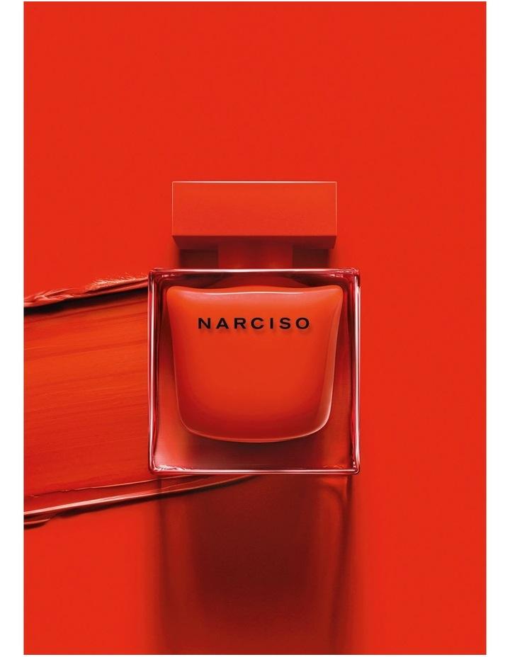 Narciso Rouge EDP image 5