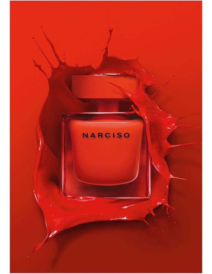 Narciso Rouge EDP image 6