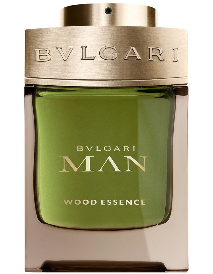 Wood Essence EDP image 1