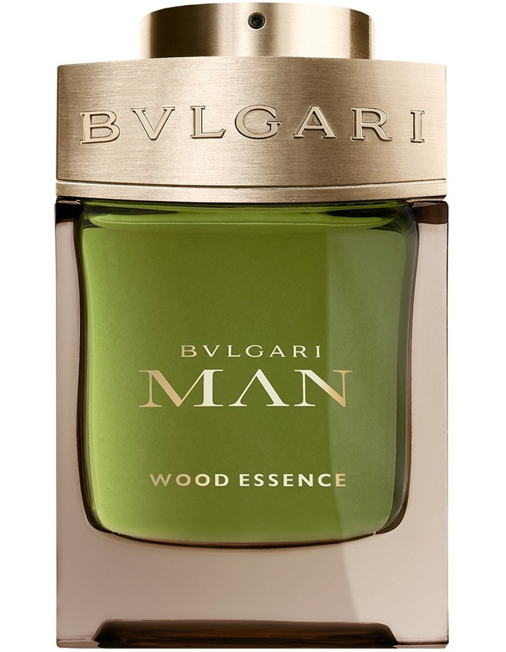 Wood Essence EDP image 1