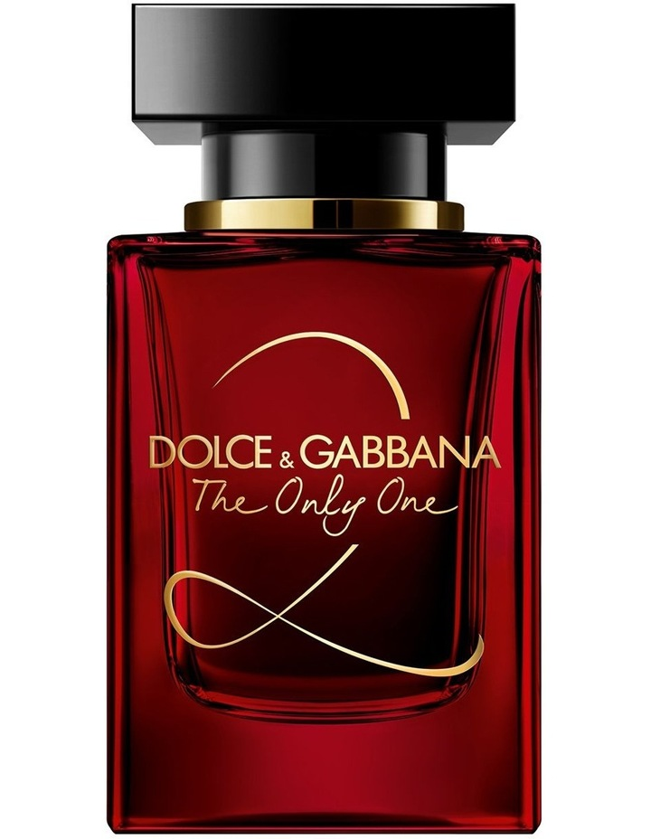 The Only One Two Eau De Parfum image 1