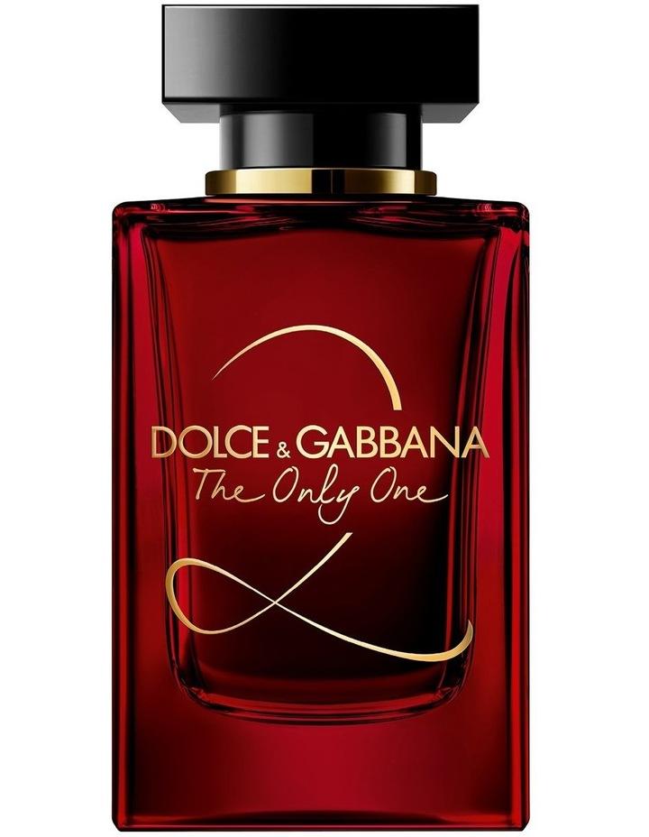 The Only One Two Eau De Parfum image 2