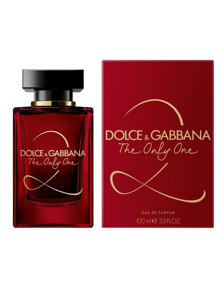 The Only One Two Eau De Parfum image 3
