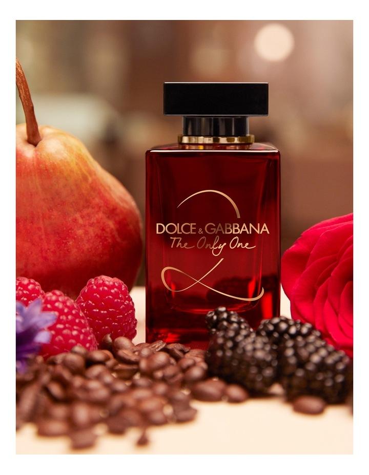 The Only One Two Eau De Parfum image 4