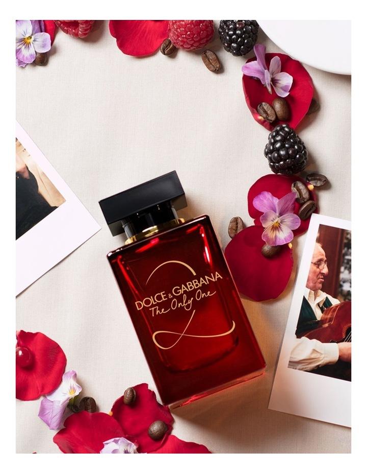 The Only One Two Eau De Parfum image 5