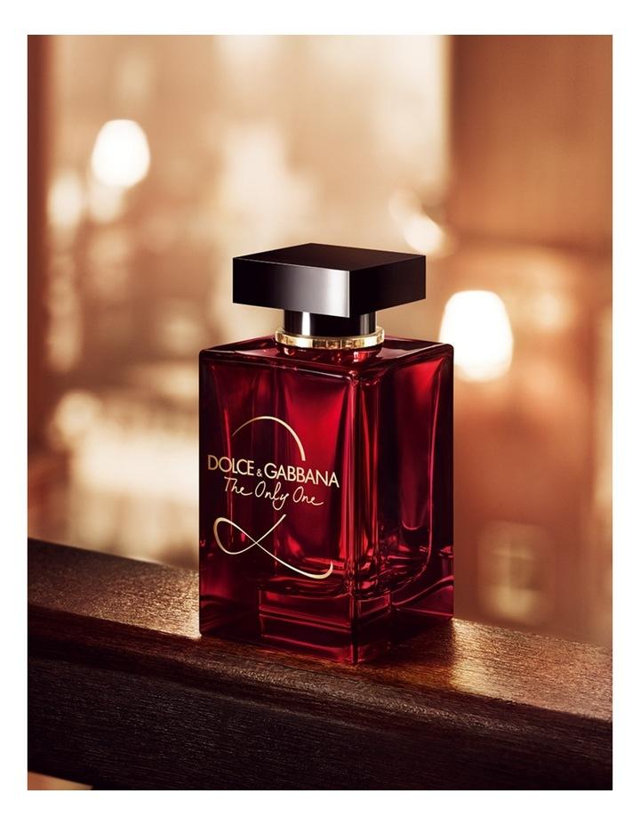 The Only One Two Eau De Parfum image 6