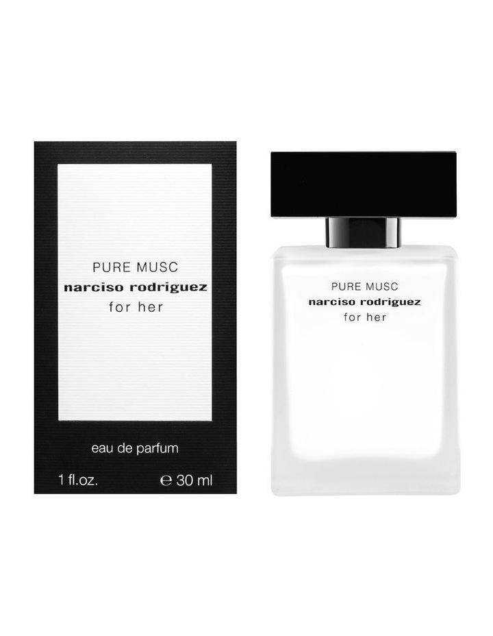 Pure Musc Eau De Parfum image 2