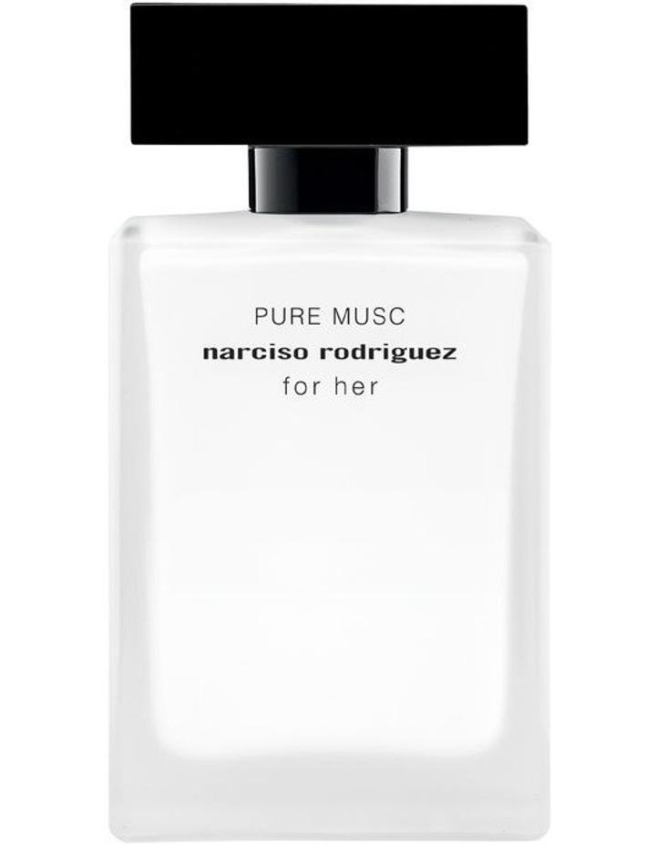 Pure Musc Eau De Parfum image 3