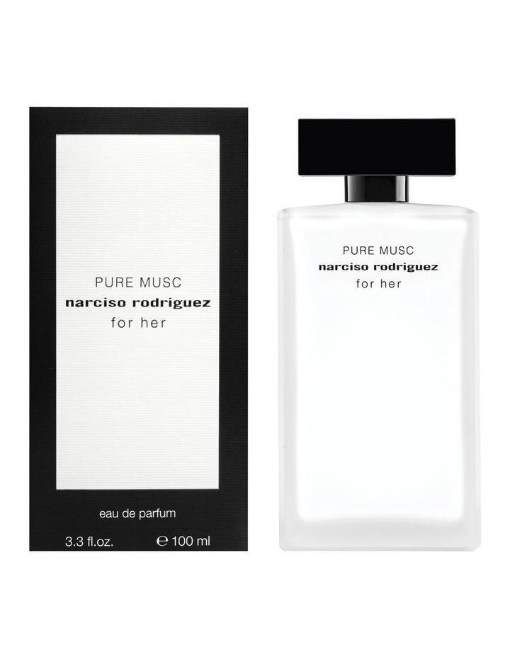 Pure Musc Eau De Parfum image 6