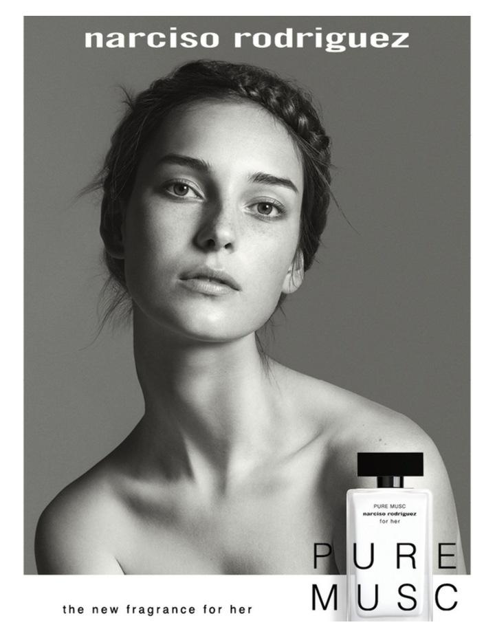 Pure Musc Eau De Parfum image 7