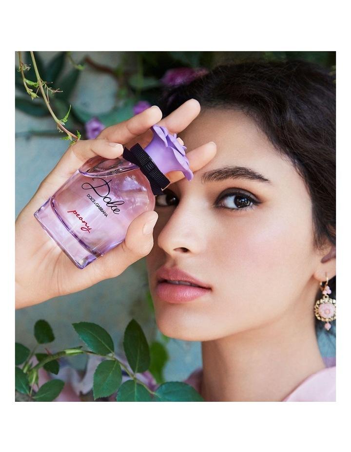 Dolce Peony Eau De Parfum image 3