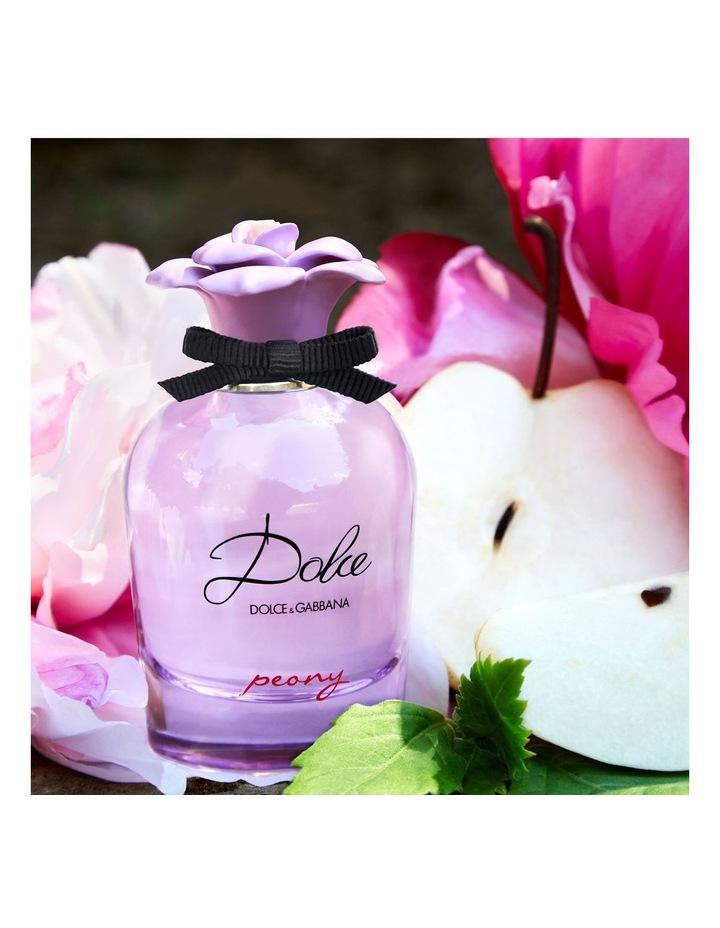 Dolce Peony Eau De Parfum image 4