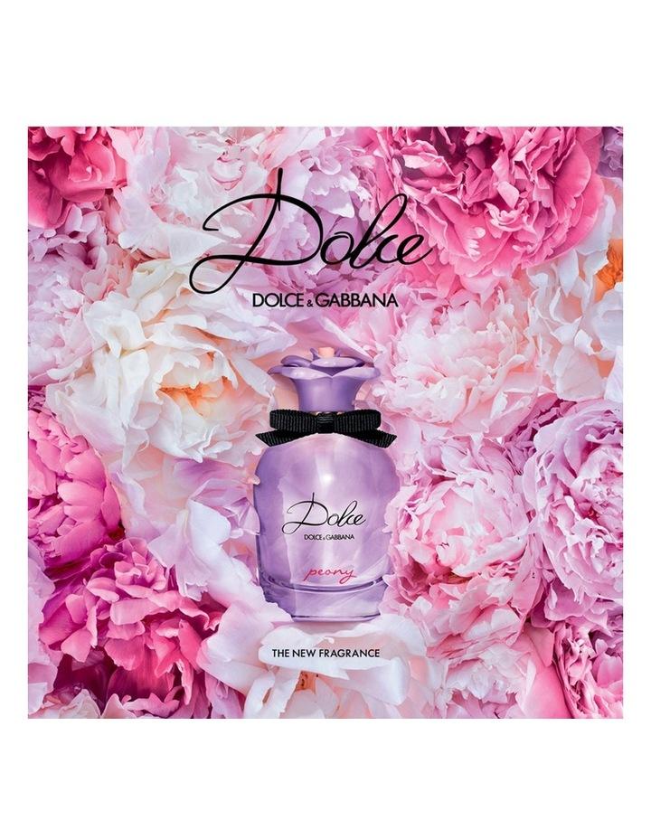 Dolce Peony Eau De Parfum image 6