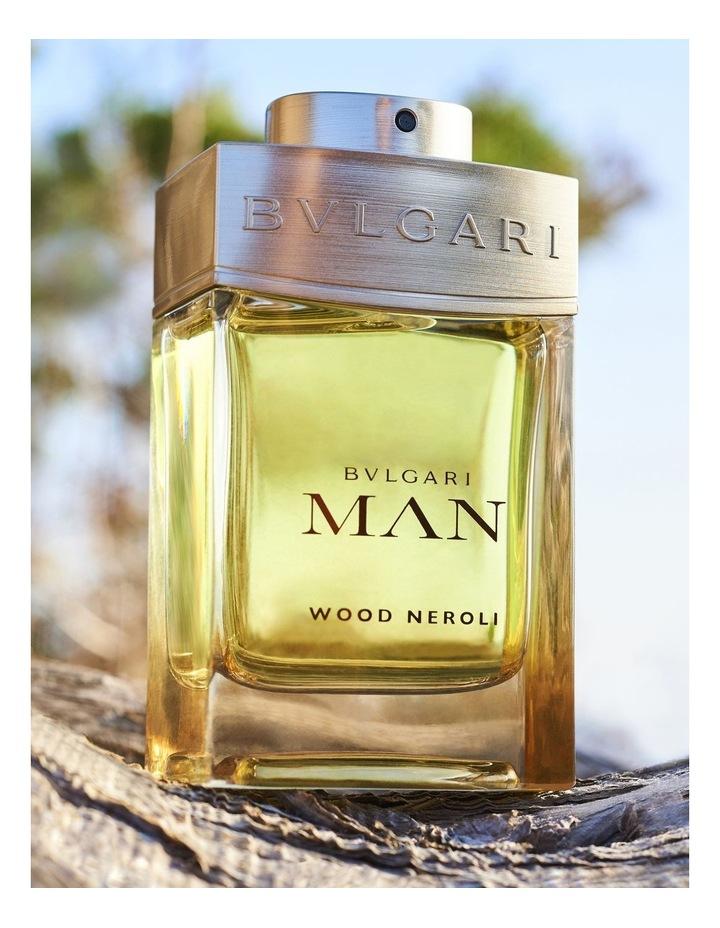 Man Wood Neroli EDP image 3