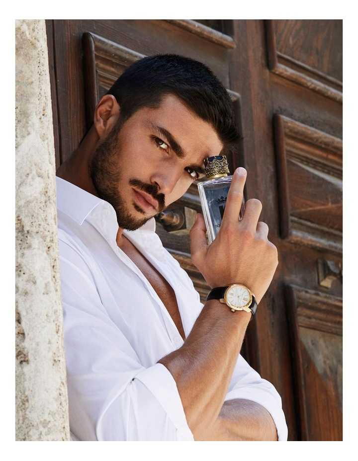 K by Dolce & Gabbana EDT image 5