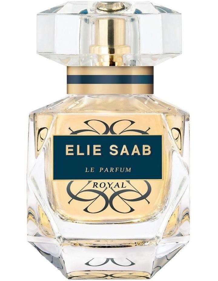 Le Parfum Royal EDP image 1