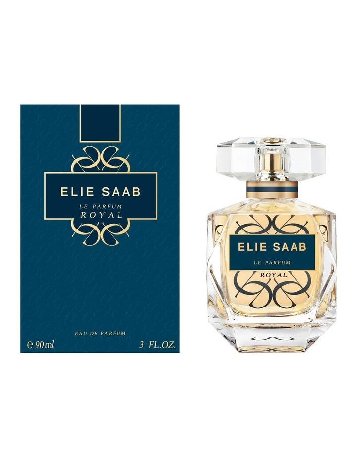 Le Parfum Royal EDP image 2
