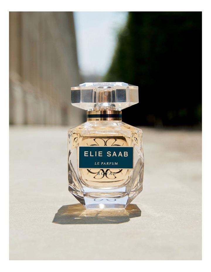 Le Parfum Royal EDP image 3