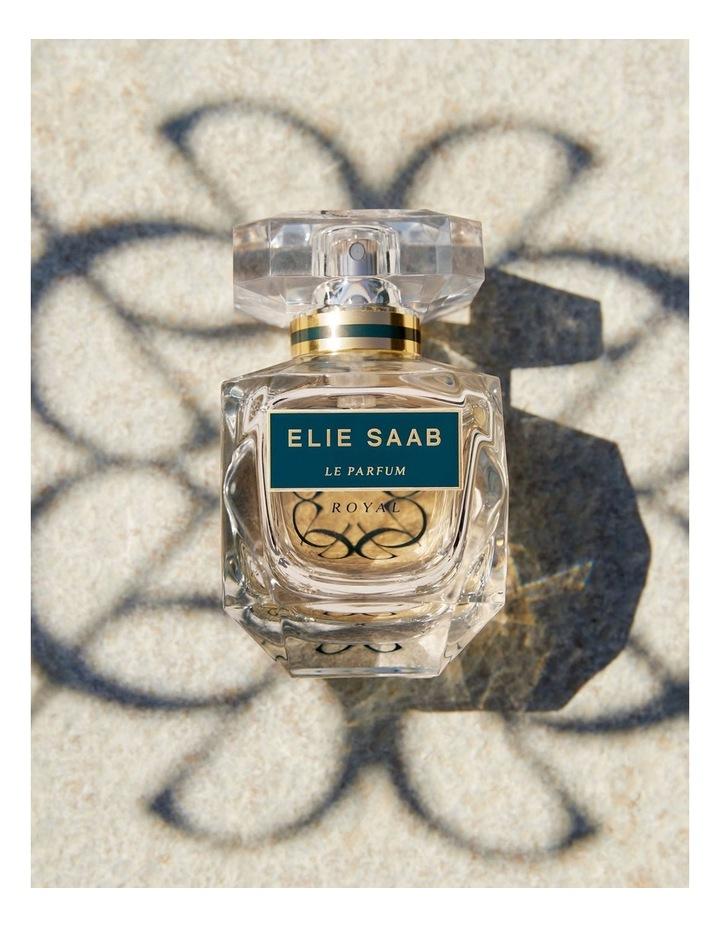 Le Parfum Royal EDP image 4