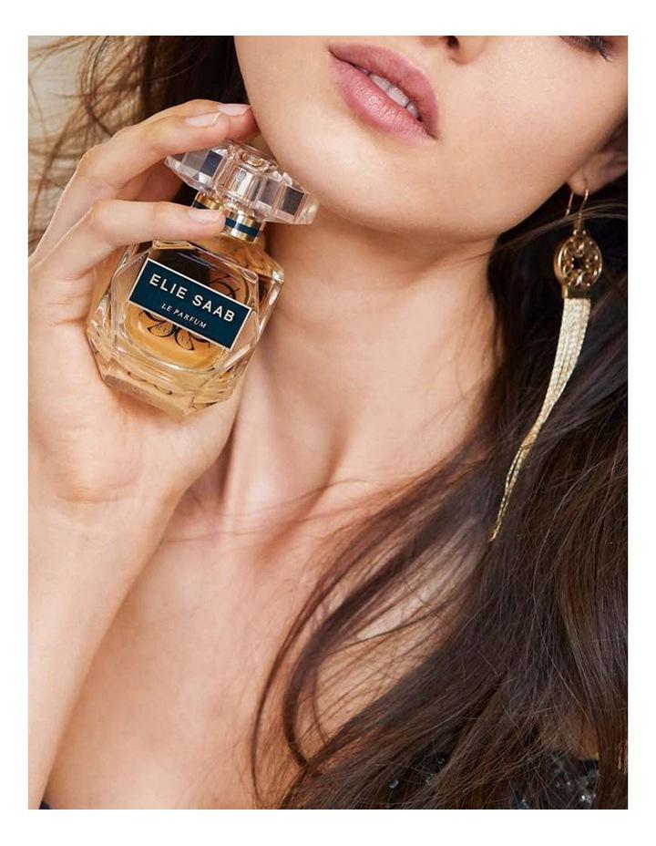 Le Parfum Royal EDP image 5