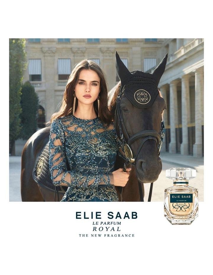Le Parfum Royal EDP image 6