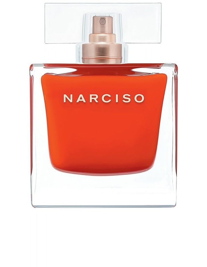 Narciso Rouge EDT image 1