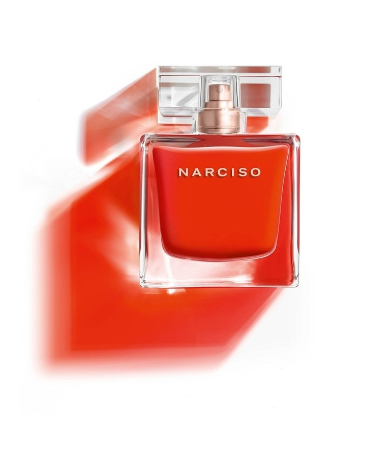 Narciso Rouge EDT image 2