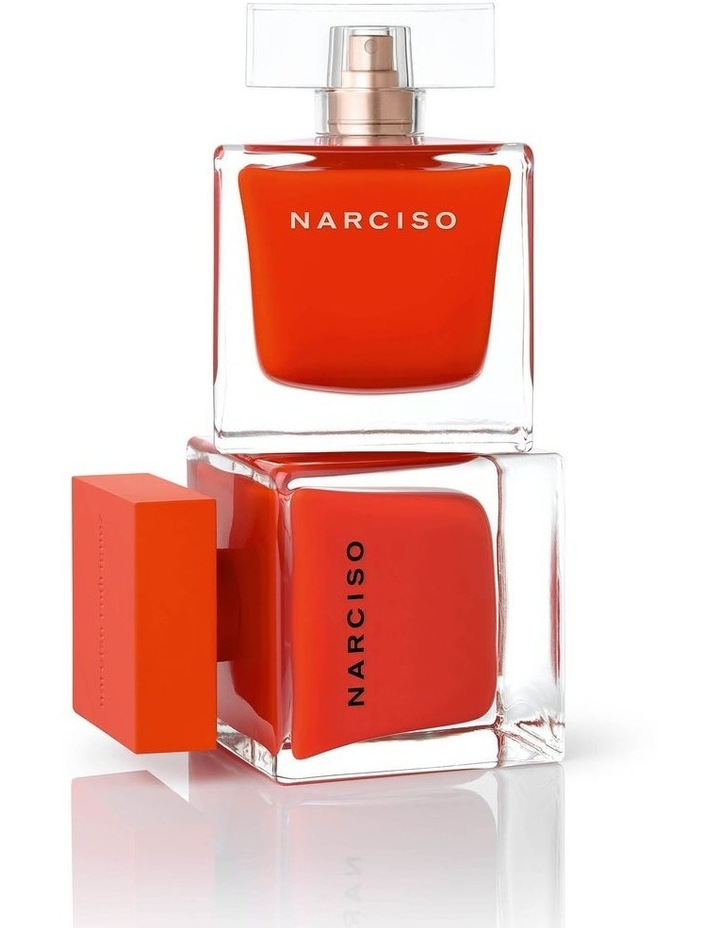 Narciso Rouge EDT image 3