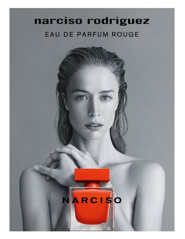 Narciso Rouge EDT image 5