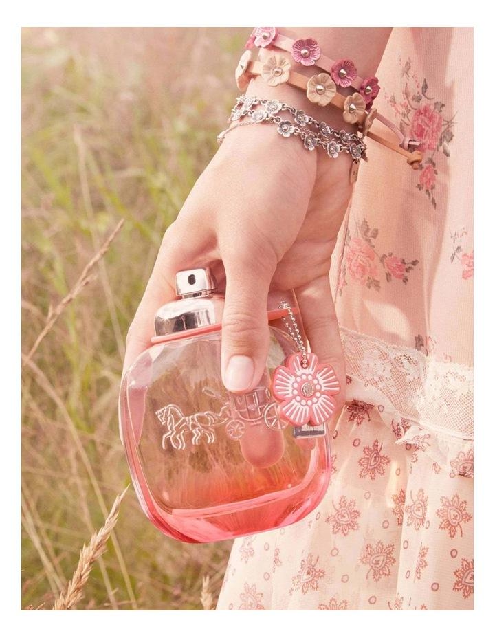 Floral Blush EDP image 3