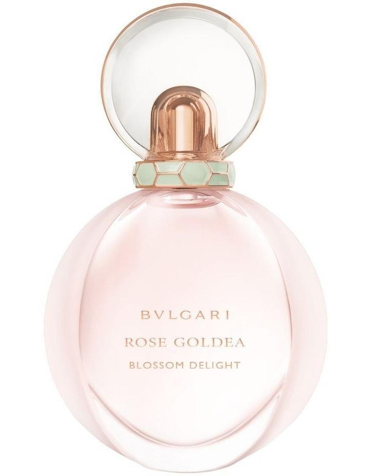 Rose Goldea Blossom Delight EDP image 1