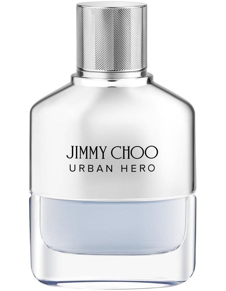 Urban Hero EDP image 1
