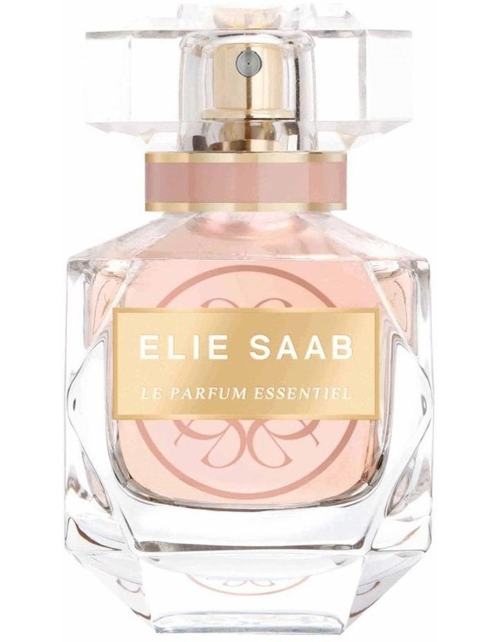 Le Parfum Essentiel EDP image 1