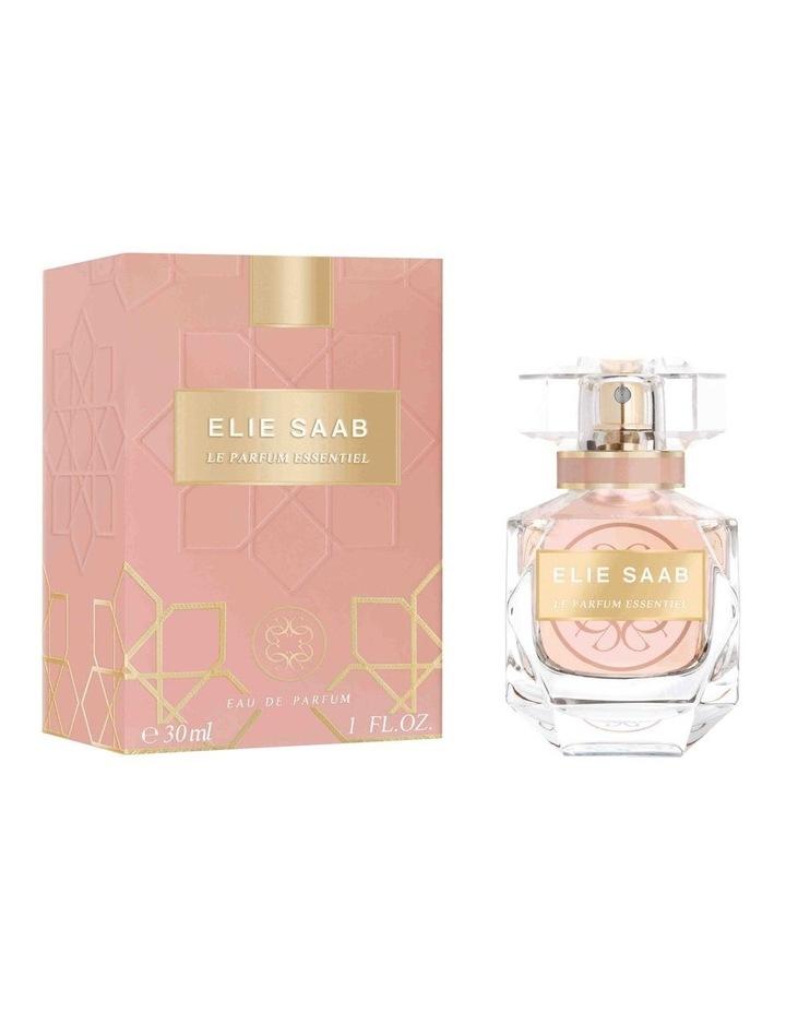 Le Parfum Essentiel EDP image 2