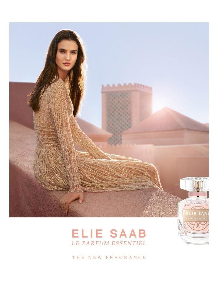 Le Parfum Essentiel EDP image 3