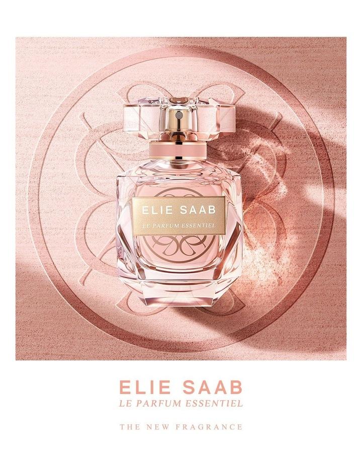 Le Parfum Essentiel EDP image 4
