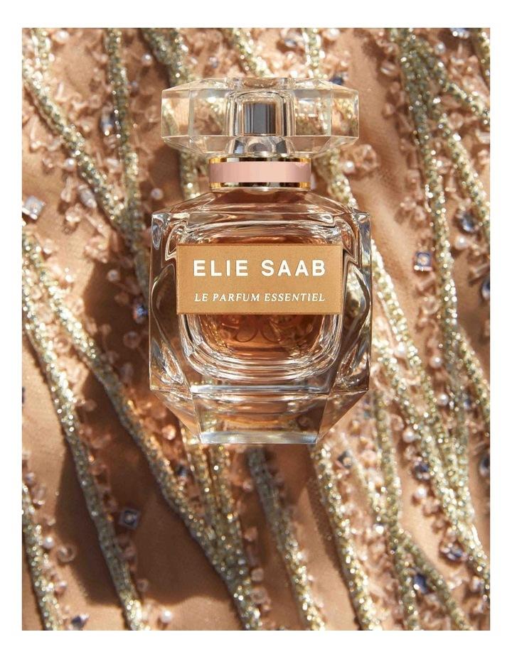 Elie Saab Le Parfum Essentiel Edp Myer