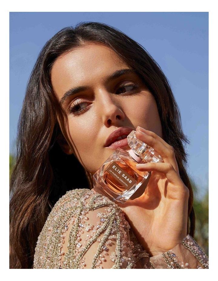 Le Parfum Essentiel EDP image 6