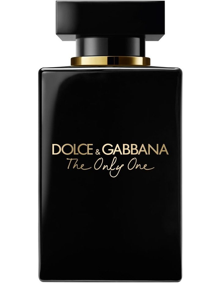 The Only One EDP Intense image 1