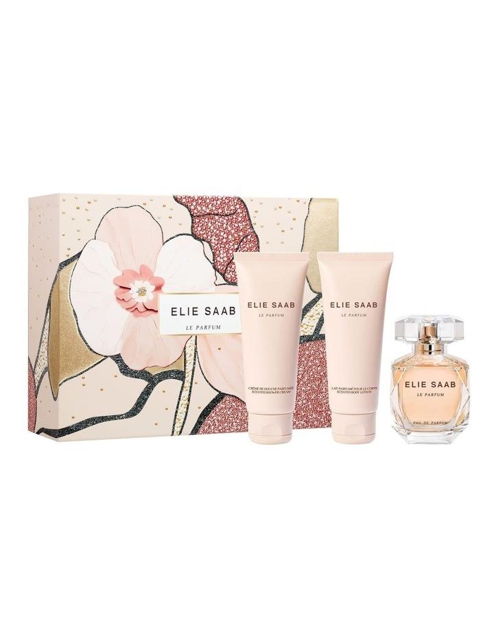 Le Parfum Essentiel Christmas Set image 1