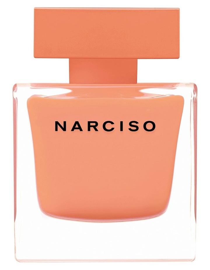 Narciso Eau De Parfum Ambree image 1