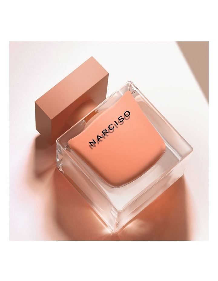 Narciso Eau De Parfum Ambree image 3