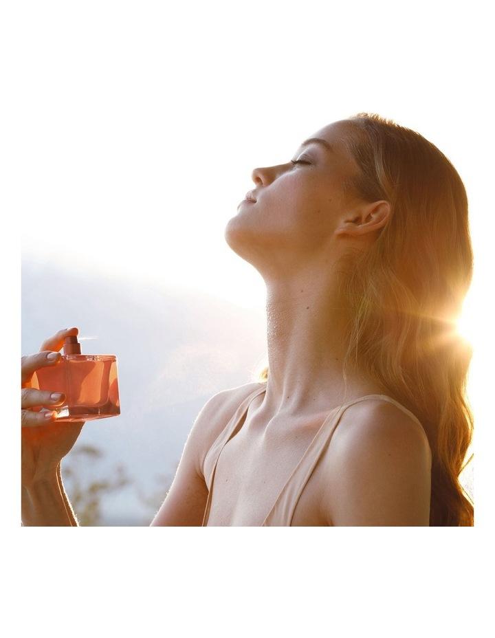 Narciso Eau De Parfum Ambree image 6