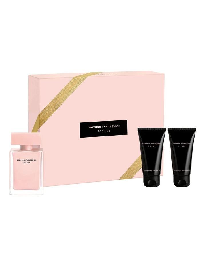 For Her EDP Christmas Gift Set image 1