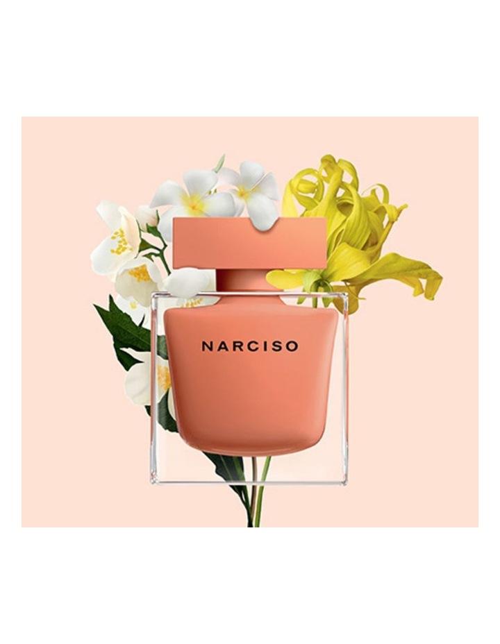 Narciso Ambree EDP Christmas Gift Set image 4